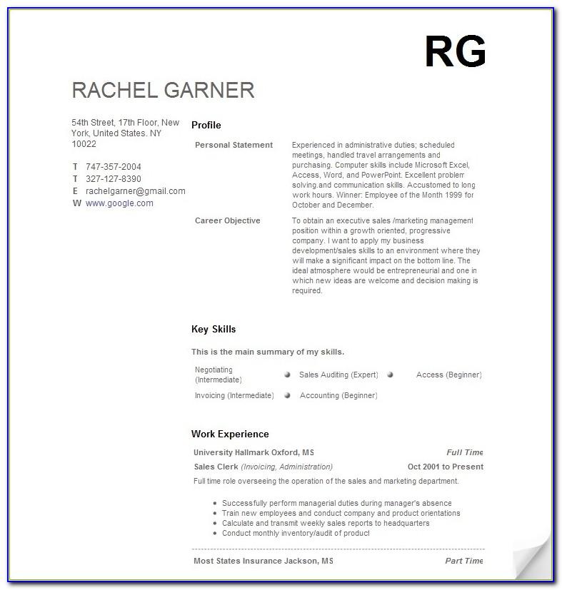 Job Resume: Cna Resume Templates Sample Cna Resume Builder, Cna Pertaining To Cna Resume Sample No Experience