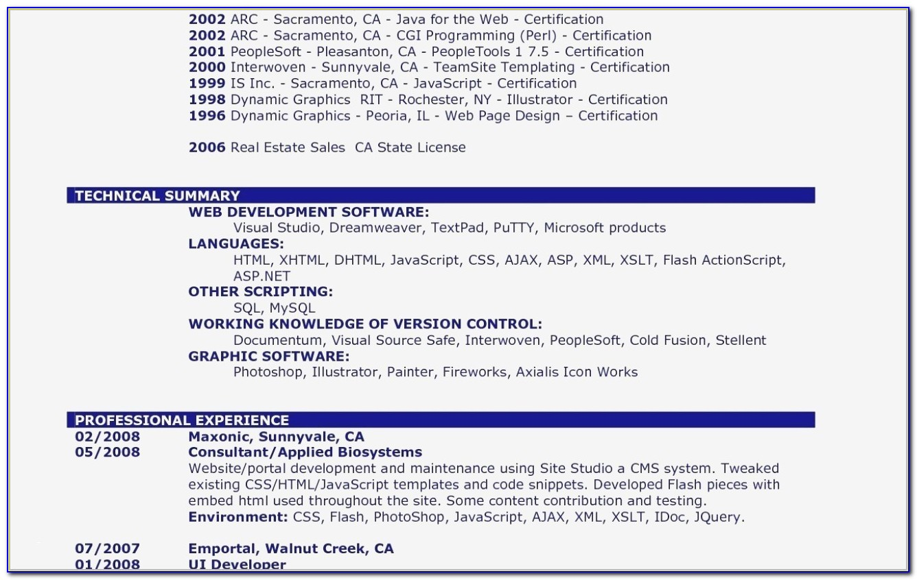 Quick Resume Professional Quick Resume Builder Fresh Quick Resume Maker Awesome 22 Elegant