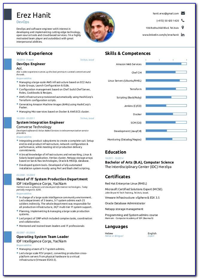 Resume Magic Trade Secrets Of A Professional Resume Writer Pdf