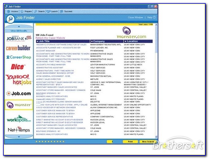 Resume Maker Professional Deluxe 18 Free Download