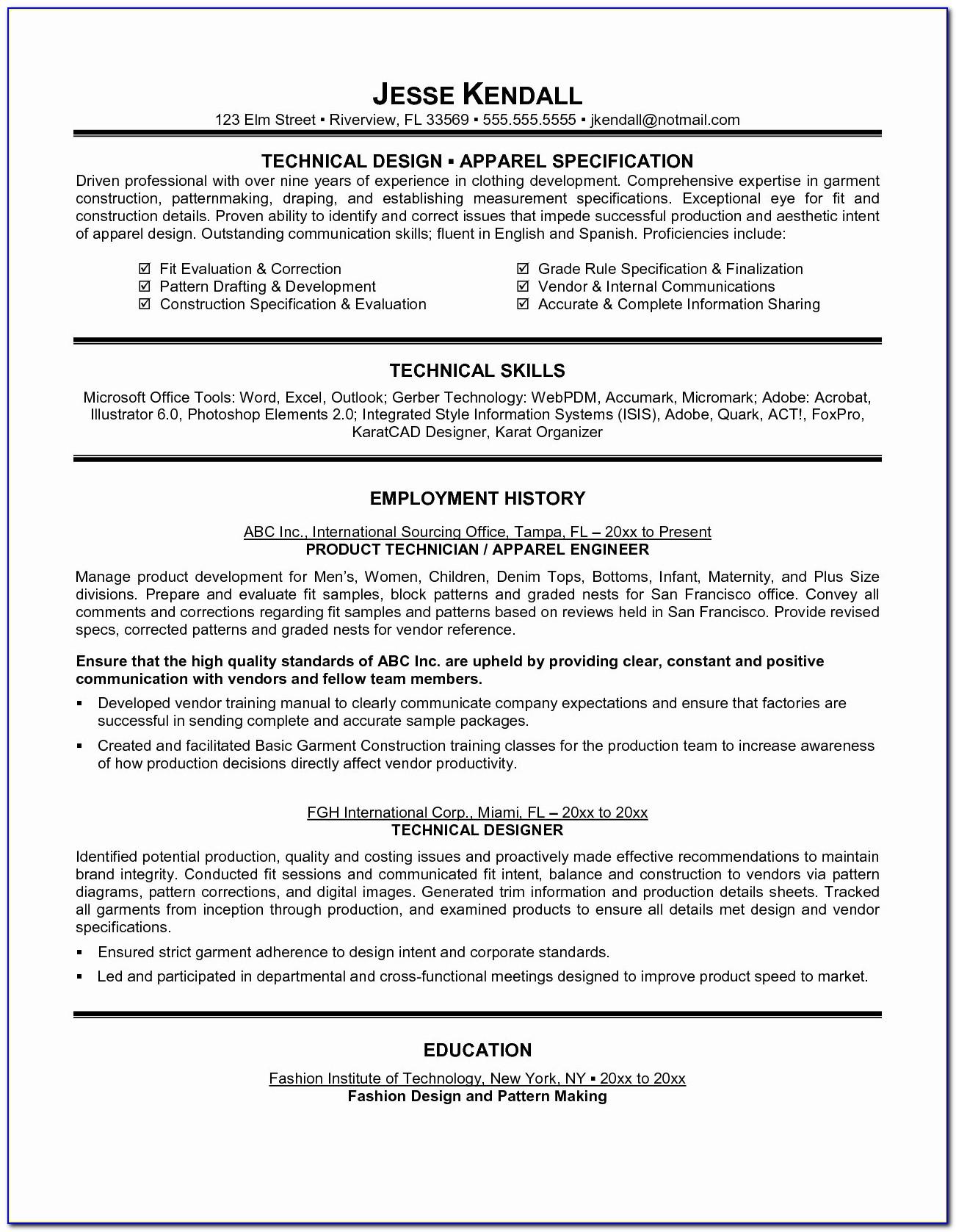 Free Resume Builder Microsoft Word Luxury Resume Maker Microsoft Resume Now Free