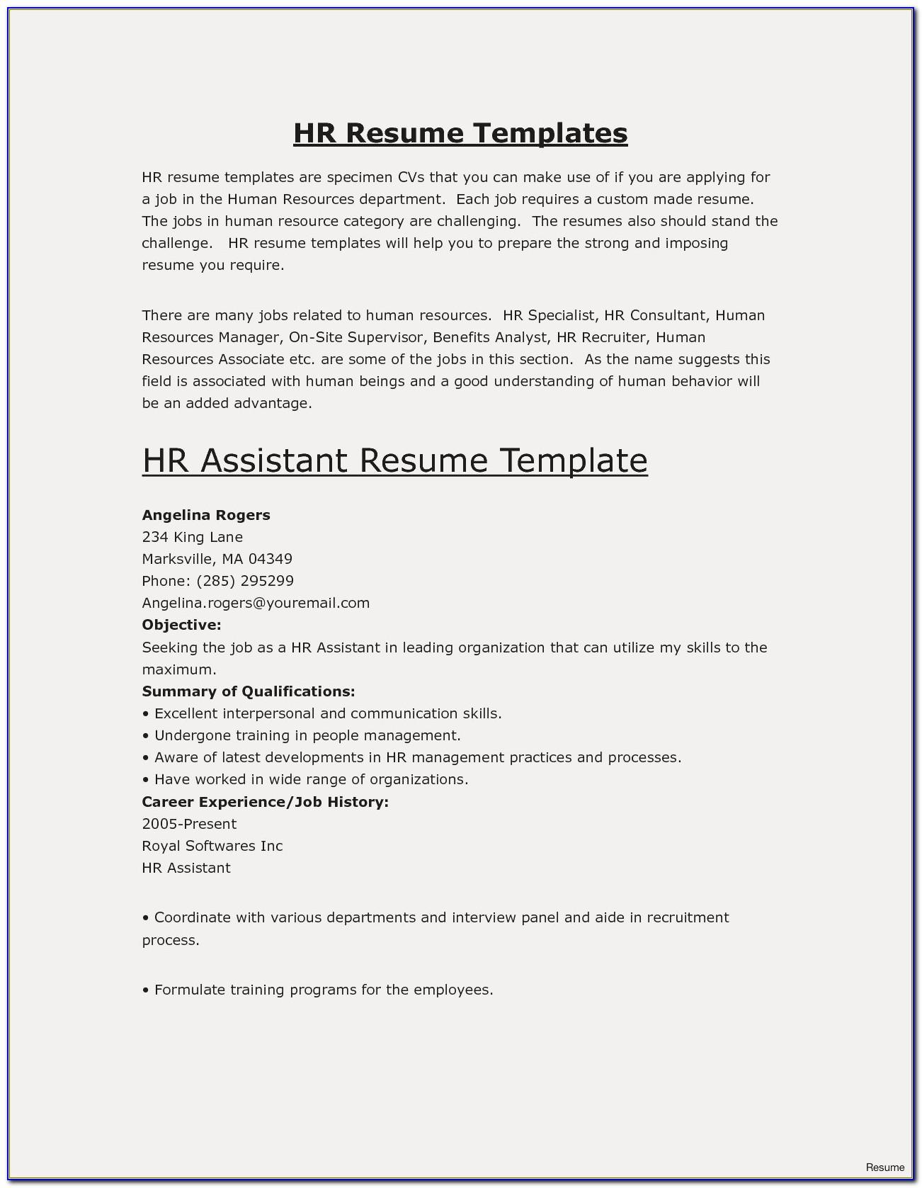 Engineering Resume Templa New Fresh Pr Resume Template Elegant Resume Example For Freshers Engineers