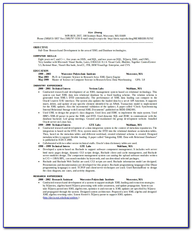 Parse Resume 4 Free Word Pdf Documents Download Free Resume Parser Free Resume Parser Free