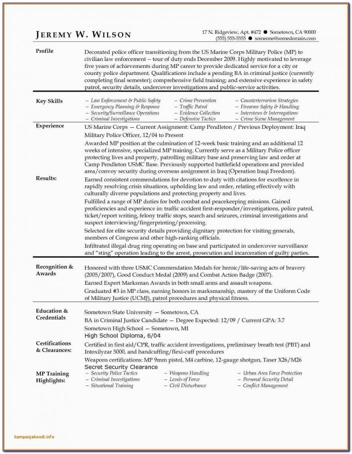 Resume Parsing What Does Parse Resume Mean Inspirational 35 App For Resume Pics