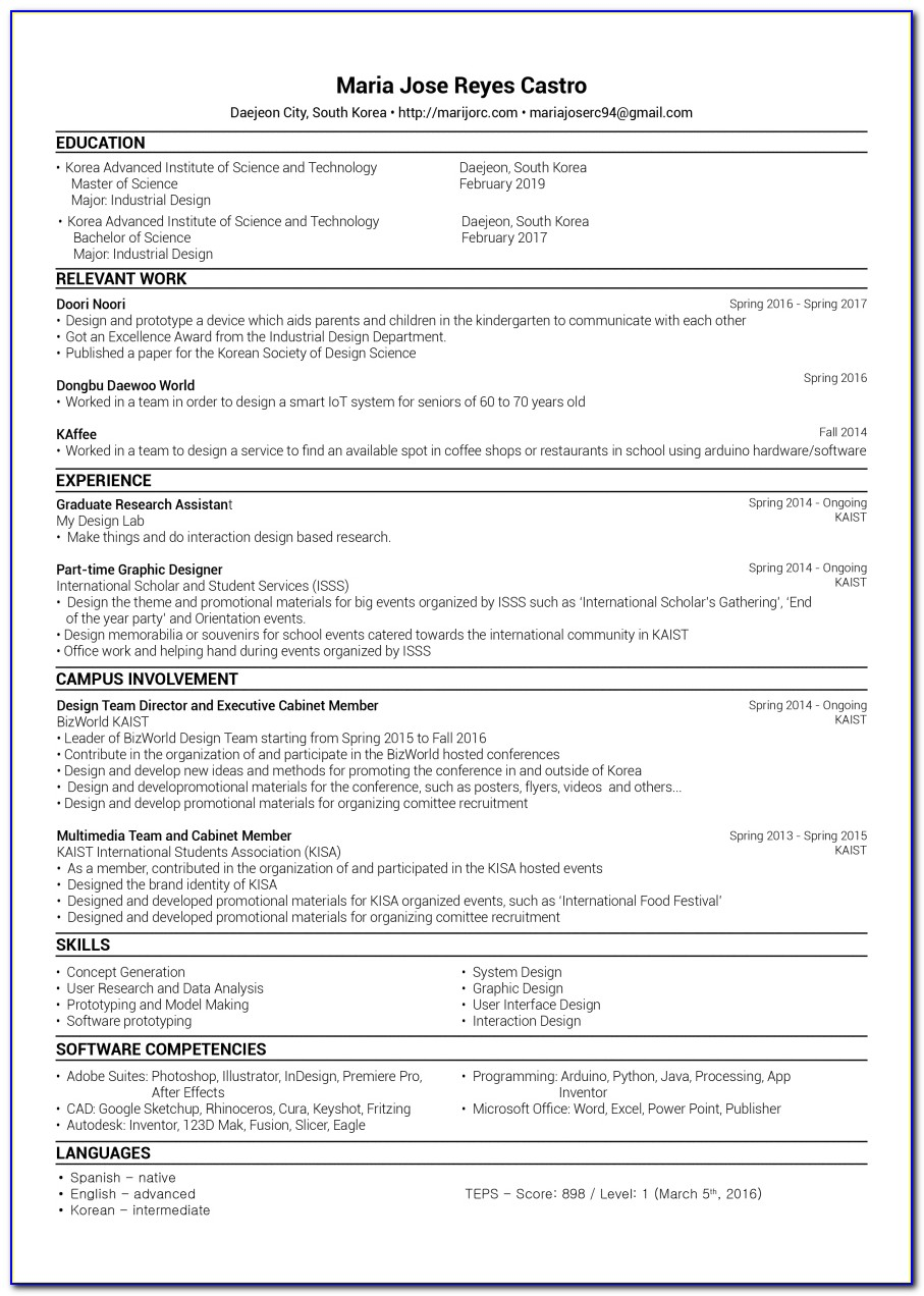 Resume Portfolio Folder Walmart