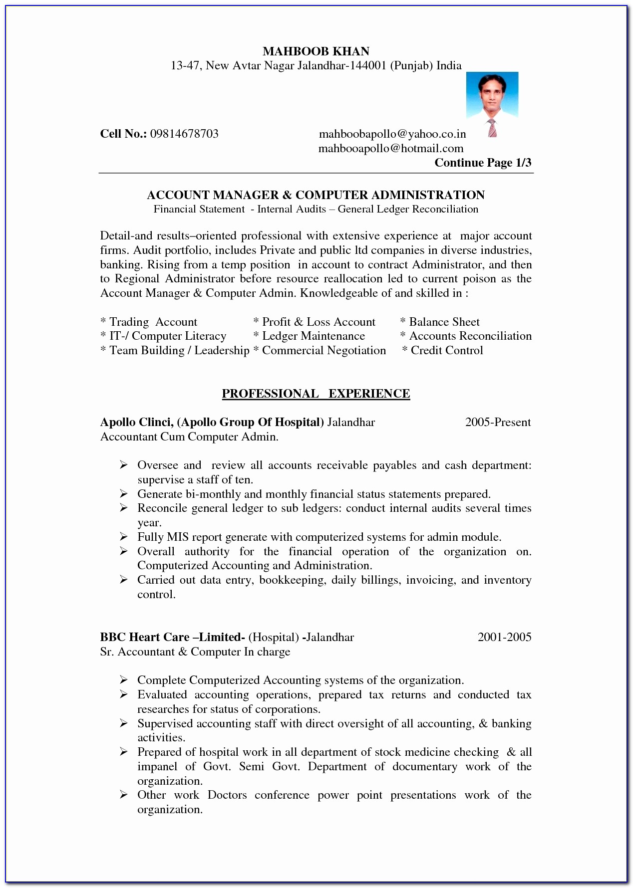 Resume Format For Experienced Staff Nurse Luxury 46 Elegant Resume Format For Experienced Staff Nurse