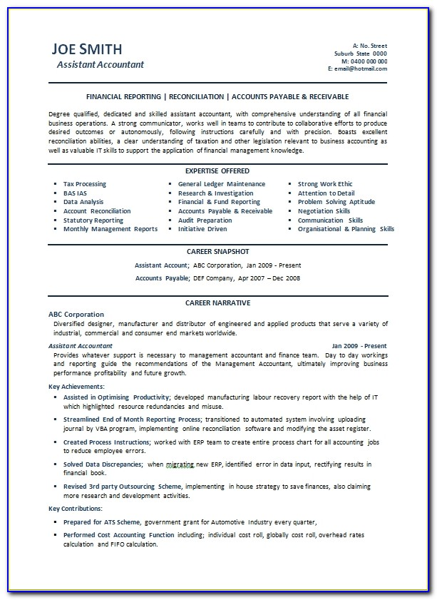 28+ [ Resume Examples For First Job Australia ]   First Job Resume Inside Student Resume Template Australia