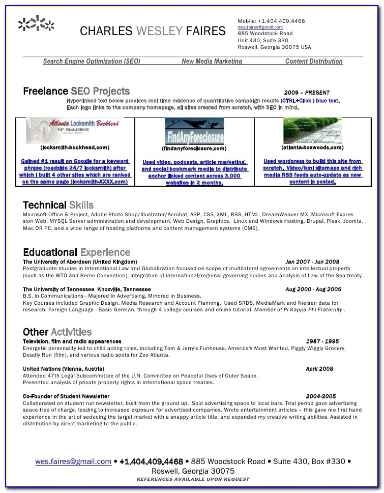 Resume Search Engines Berathen Resume Search Engines Resume Search Engines