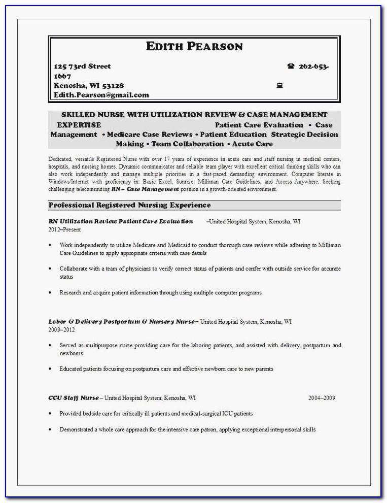 Resume Writing Services Dallas Fresh ⛃ 26 Resume Writing Services Dallas Tx
