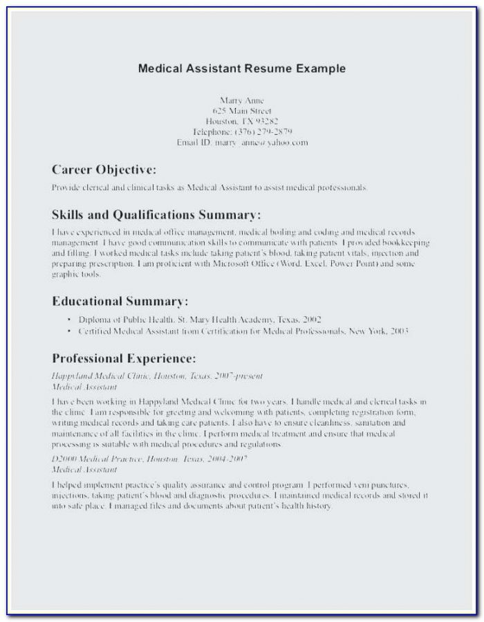 Peef Scholarship Form For 8th Class - Form : Resume Examples ...