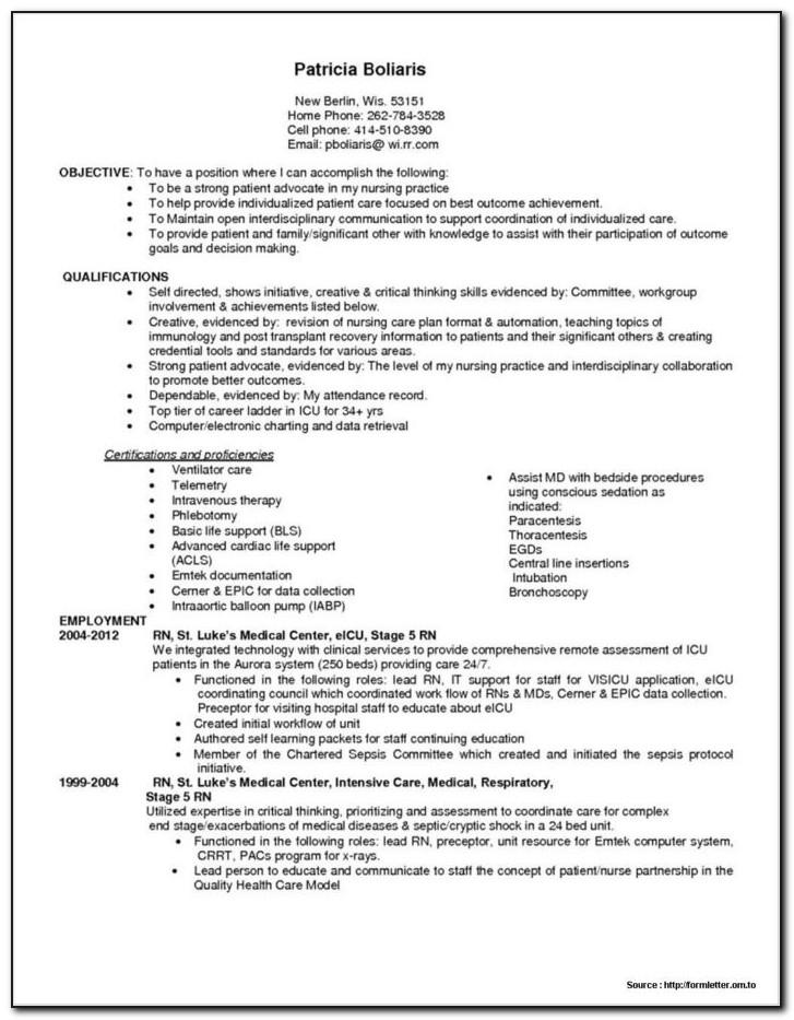 Resume Wizard Free Download
