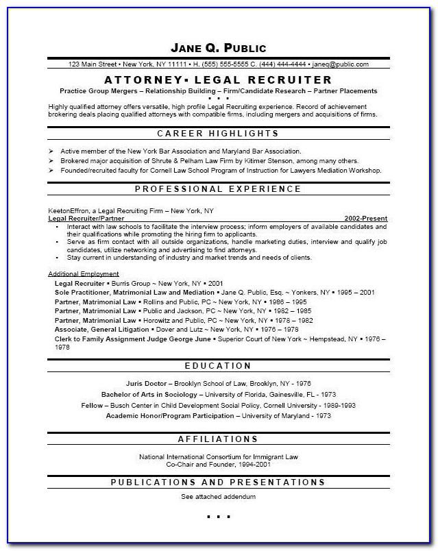 Resume Writers Brooklyn Ny