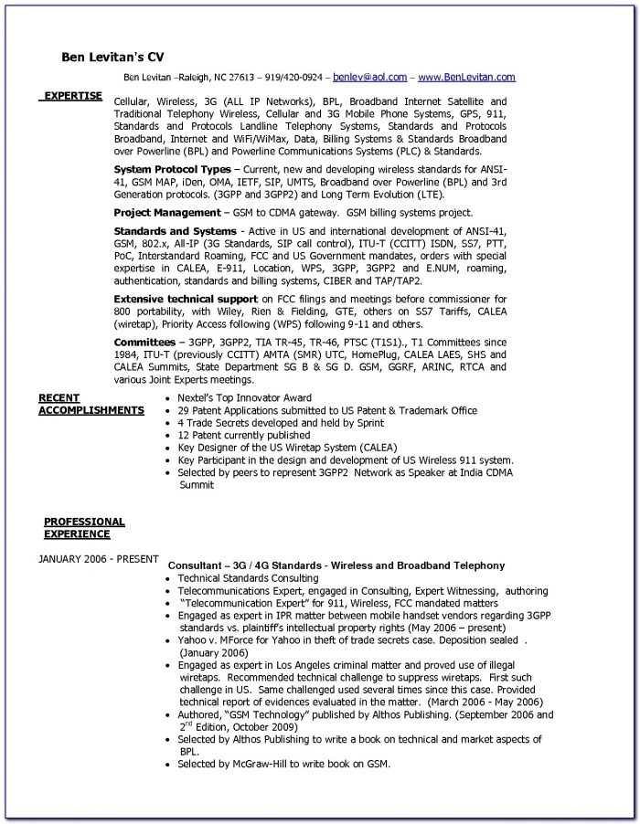 Military Resume Writing Service Of Best Resume Writing Service New Best Resume Writing Service 2012