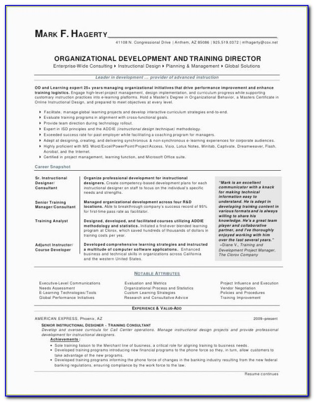 Resume Writers In Columbia Sc Best Of Resume Writing Format Awesome Example Job Resume ? Resume Template