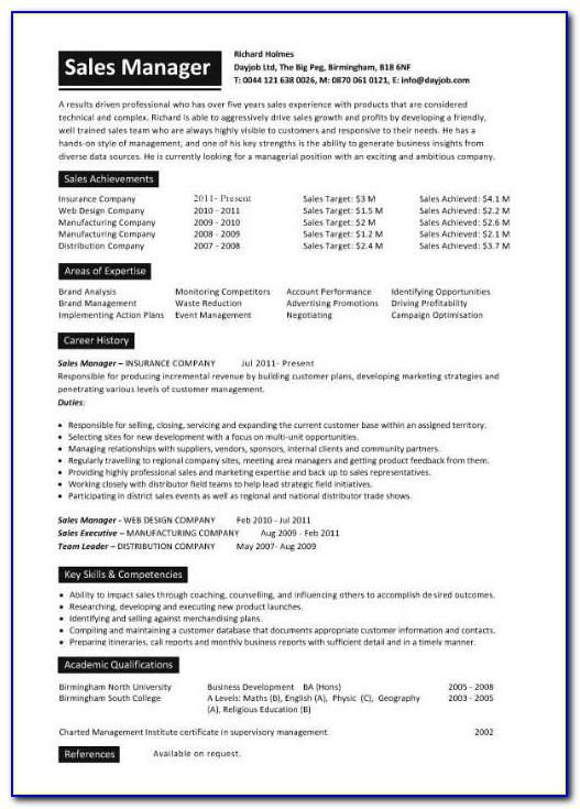 Resume Writing Course Sydney