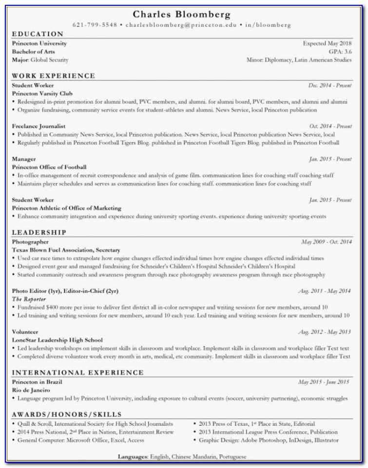Resume Writing Services Brooklyn Ny Best Professional Resume Local Resume Writers