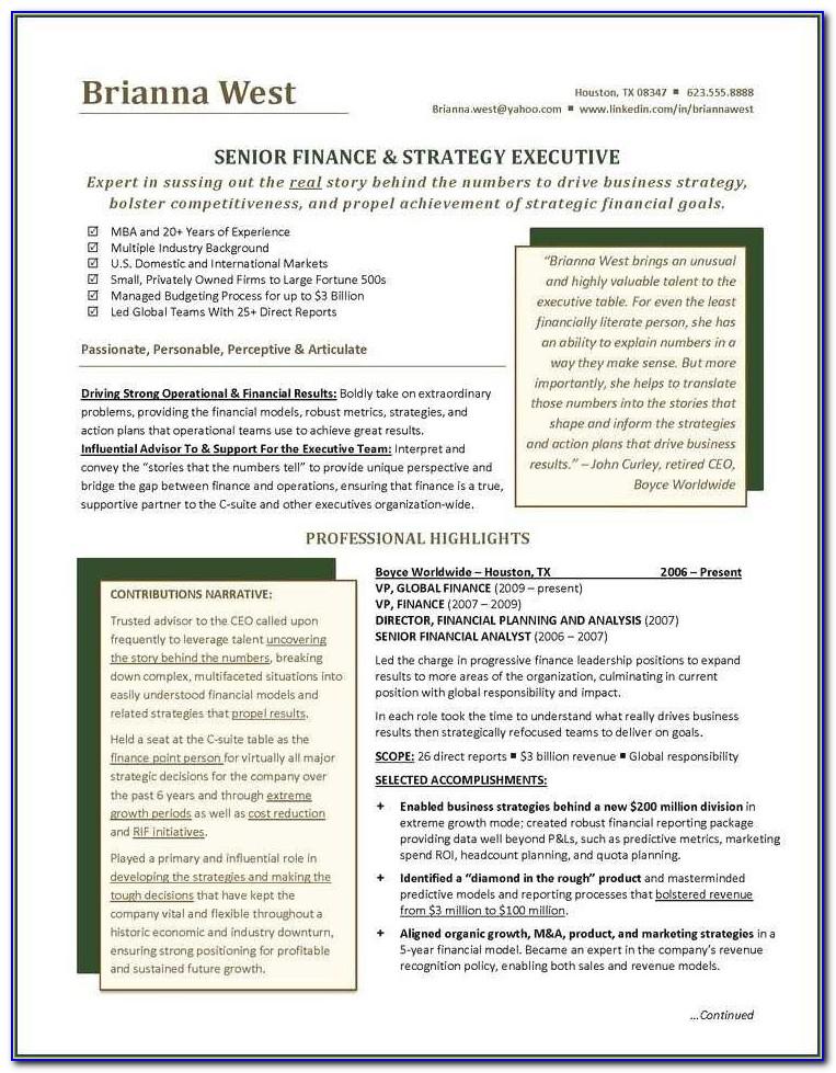 Resume Services Houston Luxury Resume Writing Services Houston Unique Executive Resume Service