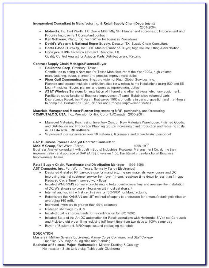 Resume Service Phoenix Best Of Resume Help Fresh Resume Service Phoenix Fresh Resume Writing Help