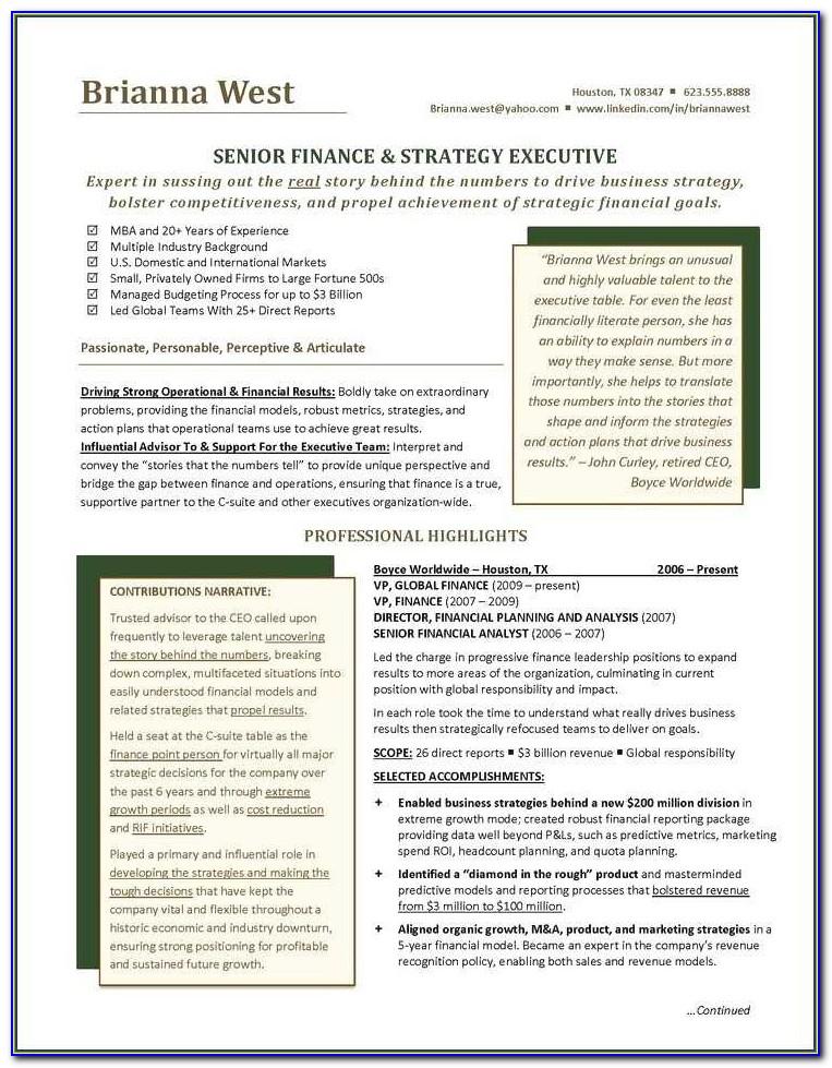 Resume Writing Services Dallas Best Of Executive Resume Service Luxury Cfo Resume Examples Resume Writing