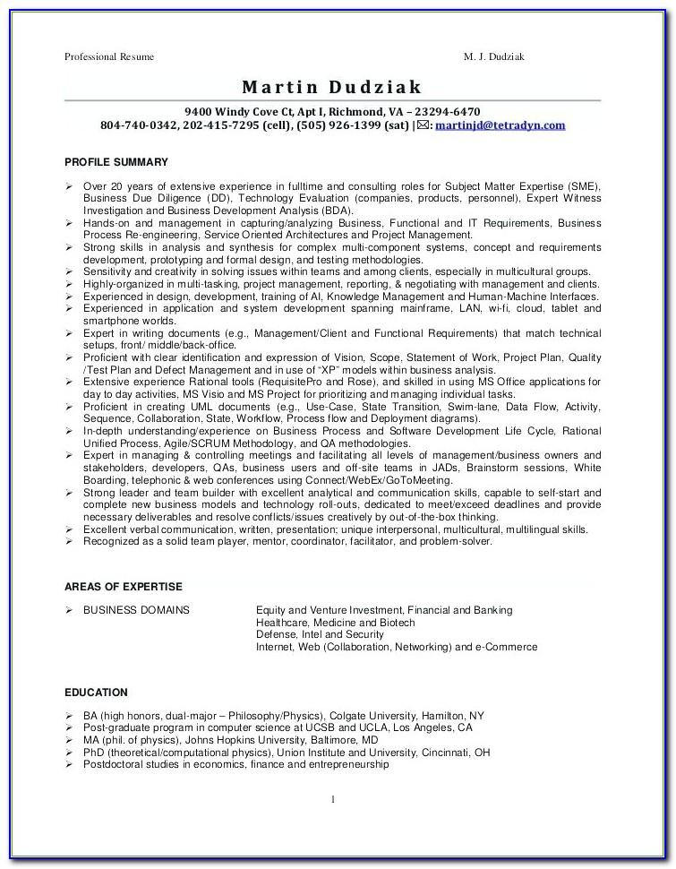 Resume Services Cincinnati Resume Writing Services Cincinnati Ohio
