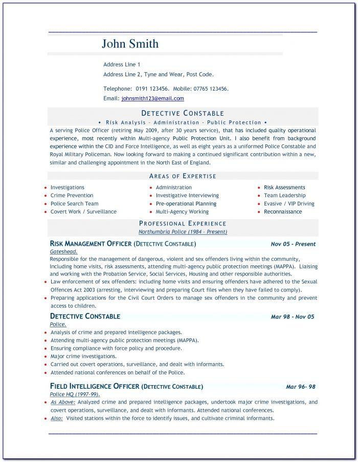 Free Resume Word Format Download Free Resume Templates Word