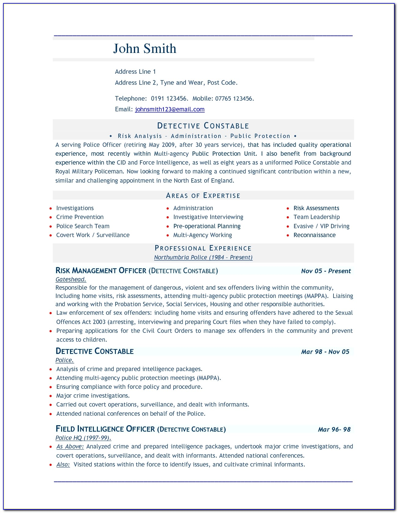 Free Resume Word Format Download Free Resume Templates Word
