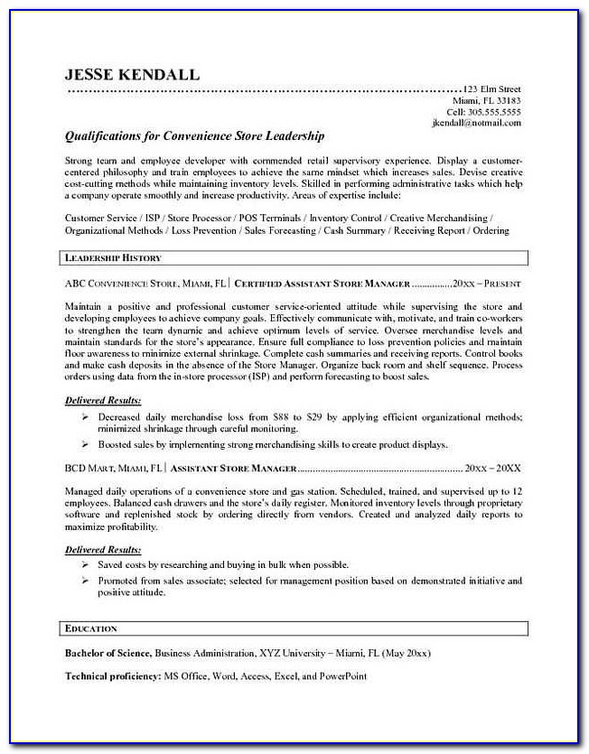 Self Storage Manager Resume Best Of 60 Fresh Professional Manager Resume Resume Template
