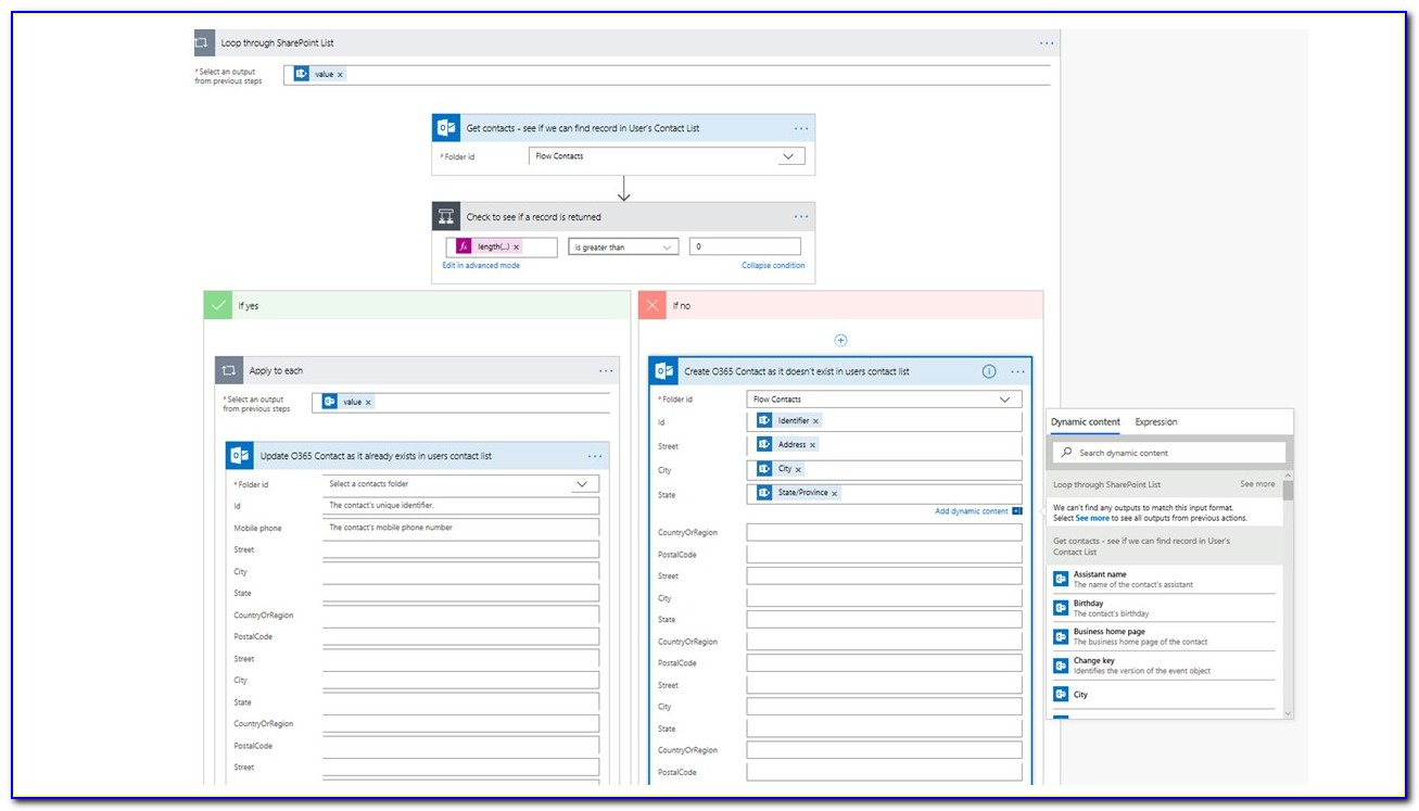 Sharepoint Office 365 Templates Free