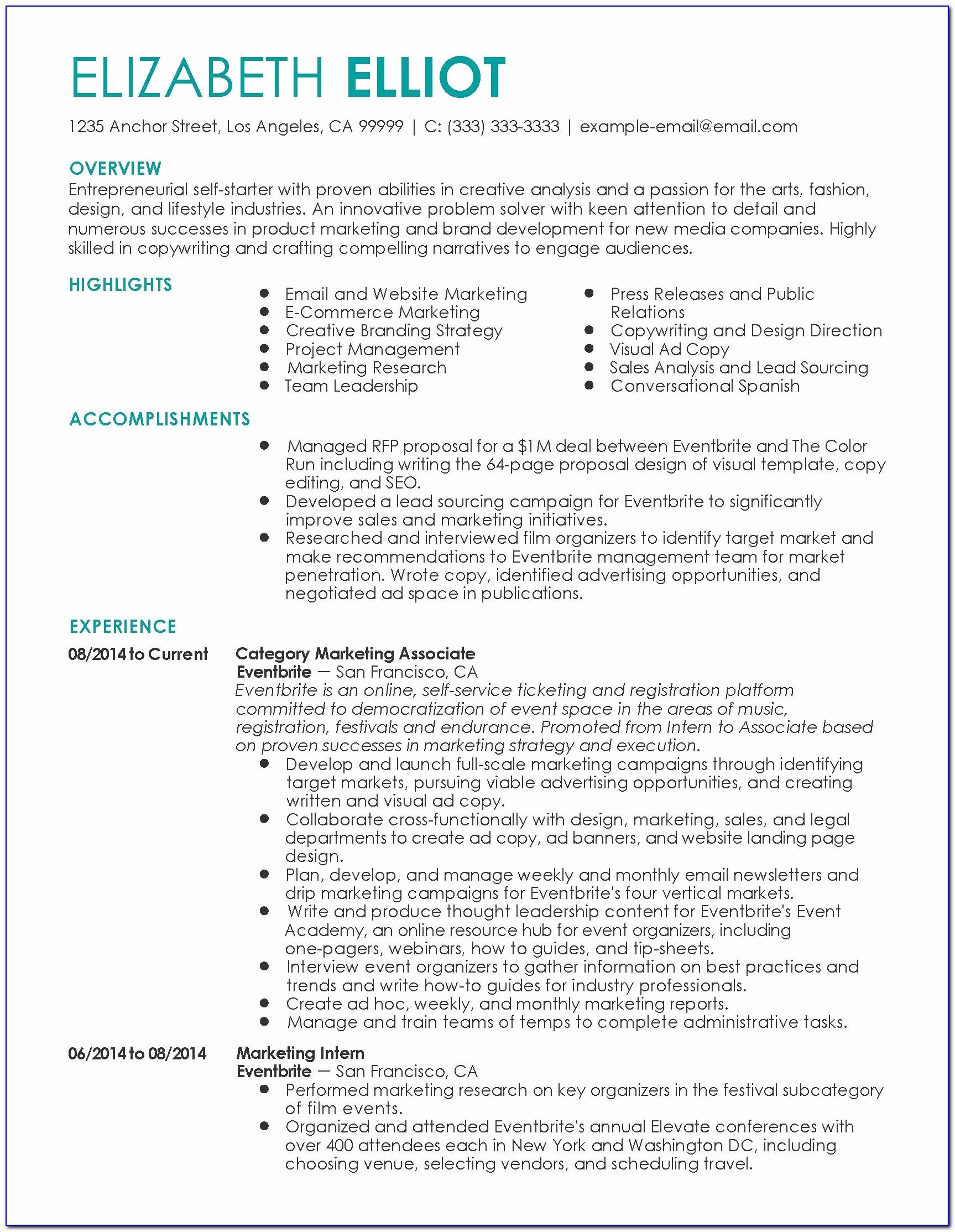 Skills Based Resume Builder Beautiful Free Template For A Resume Skills Based Resume Sample New Resume