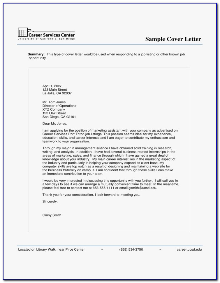 Write My Resume For Me Free Lindatellingtonjones Resume Formats And Template Frees