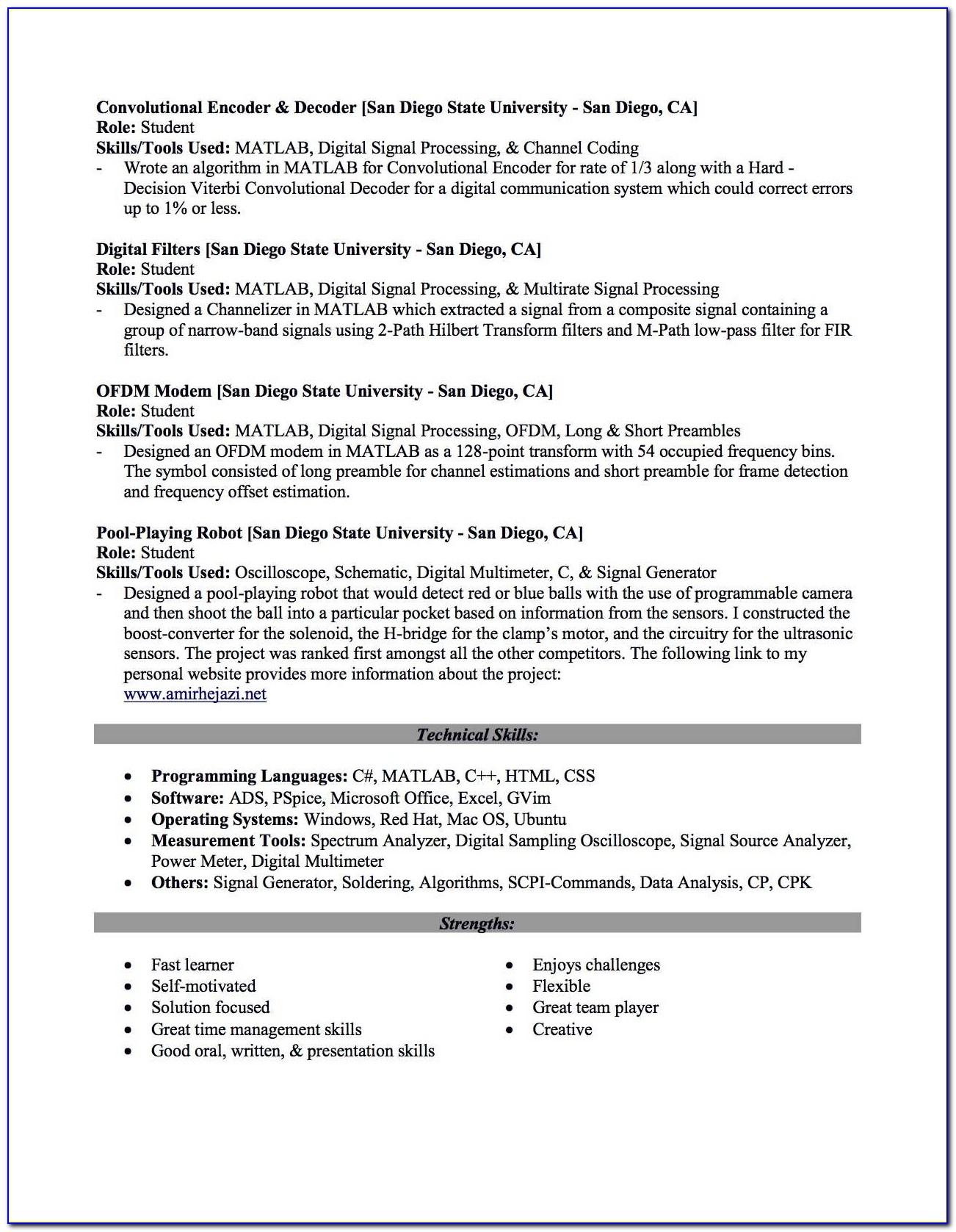 28 [ Veterans Resume Builder ] Resume Help For Veterans