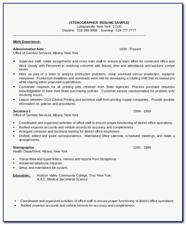 Winway Resume Free Awesome Winway Resume Free Download Großzügig Resume Deluxe 12