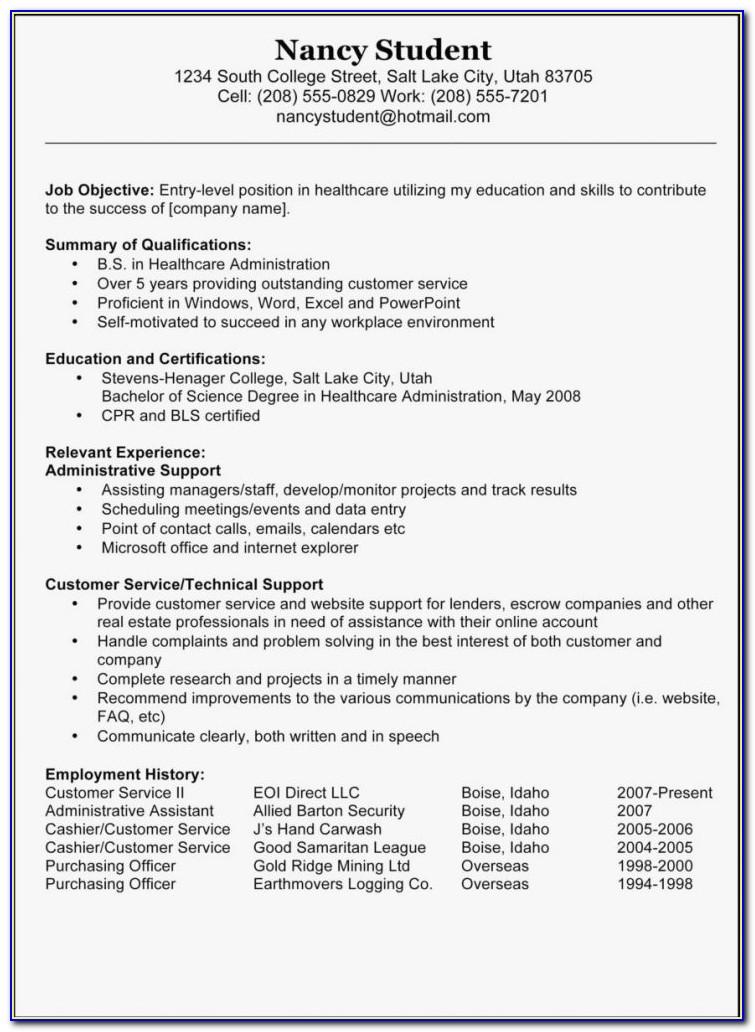 Winway Resume Software Free Download