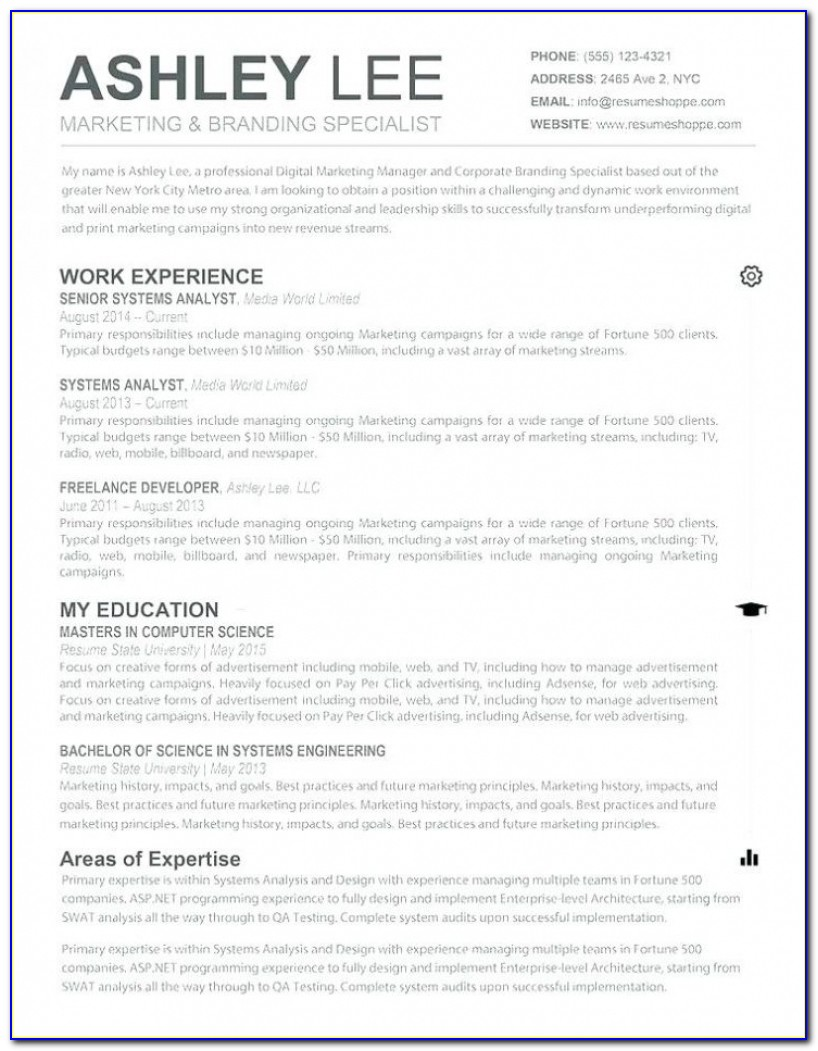 Free Resume Templates Download For Mac Free Resume Templates For Mac Mac Pages Resume Templates Download