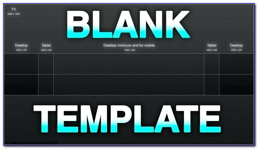 Adobe Illustrator Cs6 Templates Free Download