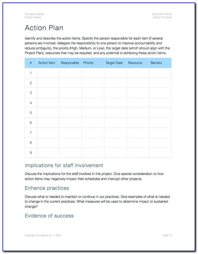 Apple Numbers Bookkeeping Template