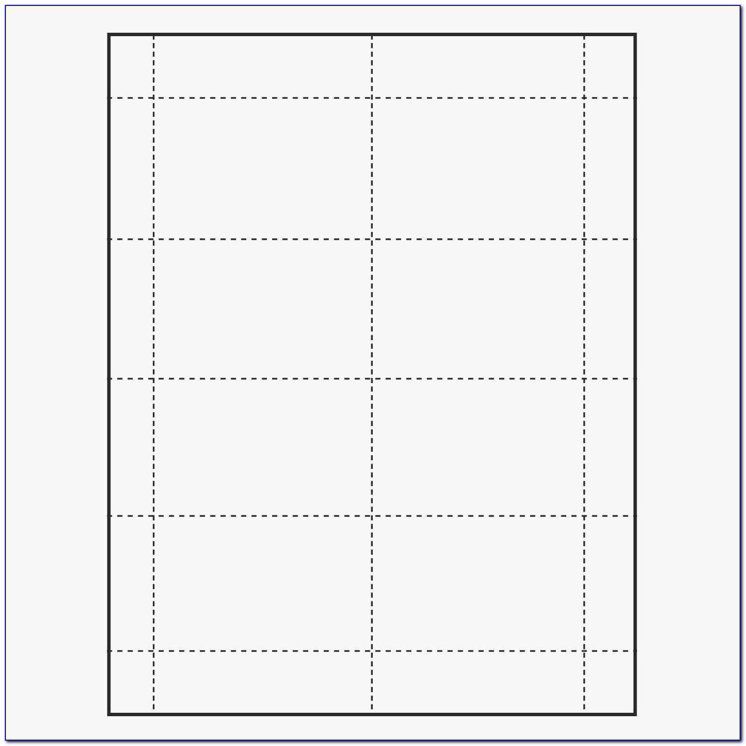 Avery Table Tent Template 5309 Beautiful Old Fashioned Table Tent Card Template Gallery Resume Ideas