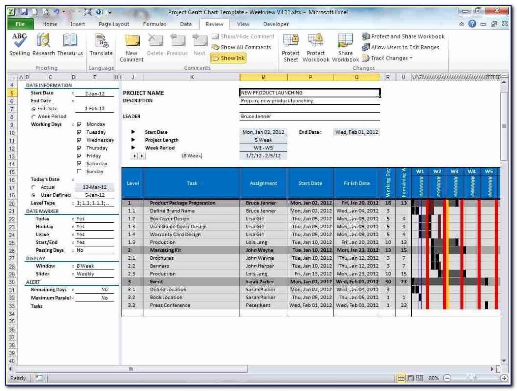 Excel Customer Database Template Luxury Free Survey Template Free Inside Excel Client Database Template Free