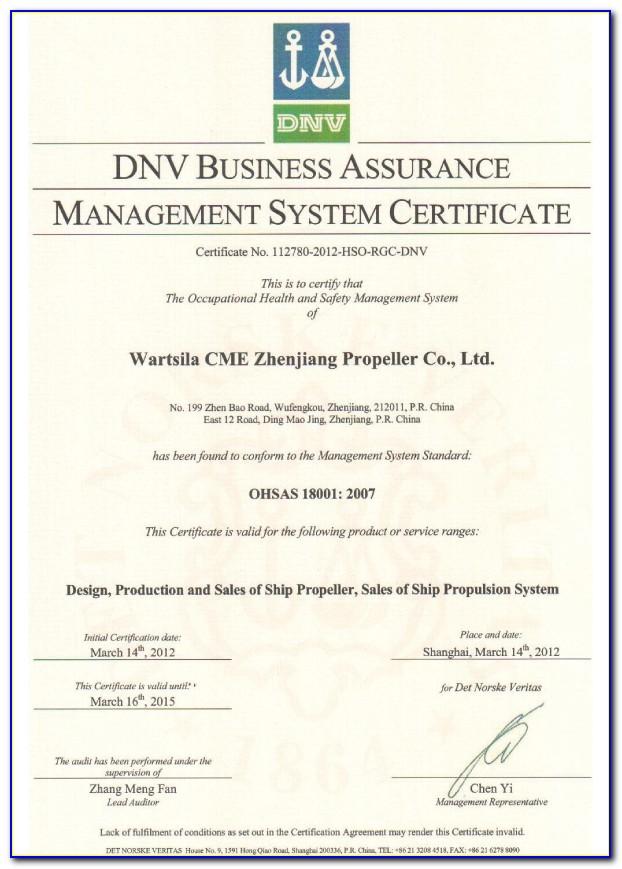 Cme Certificate Of Attendance Templatehoto Insert Template