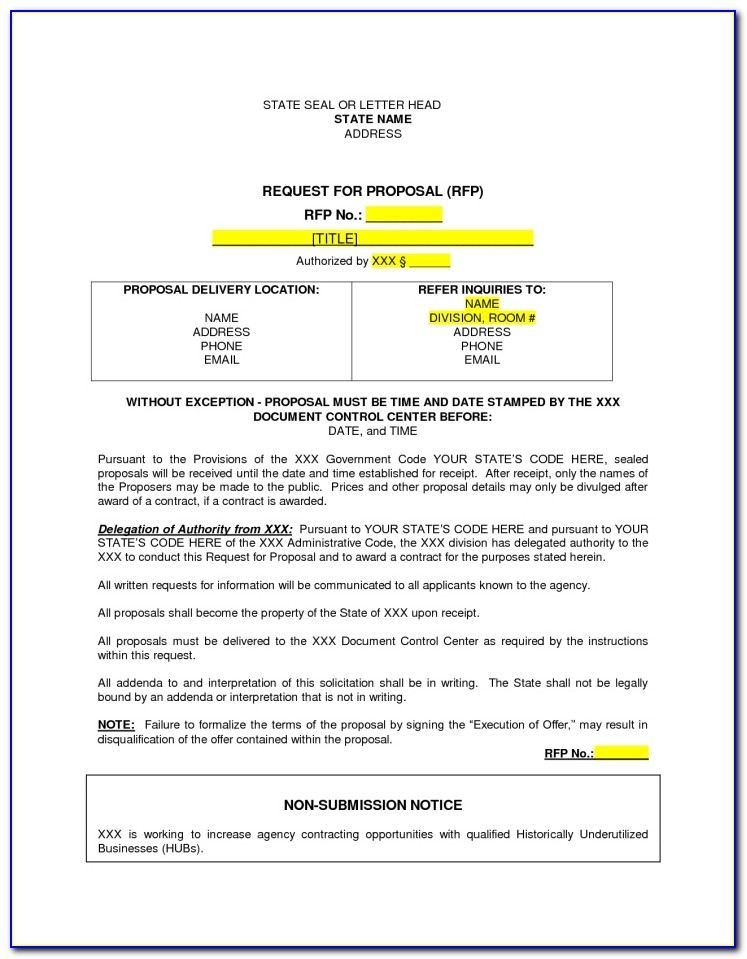 Debt Settlement Agreement Template Free