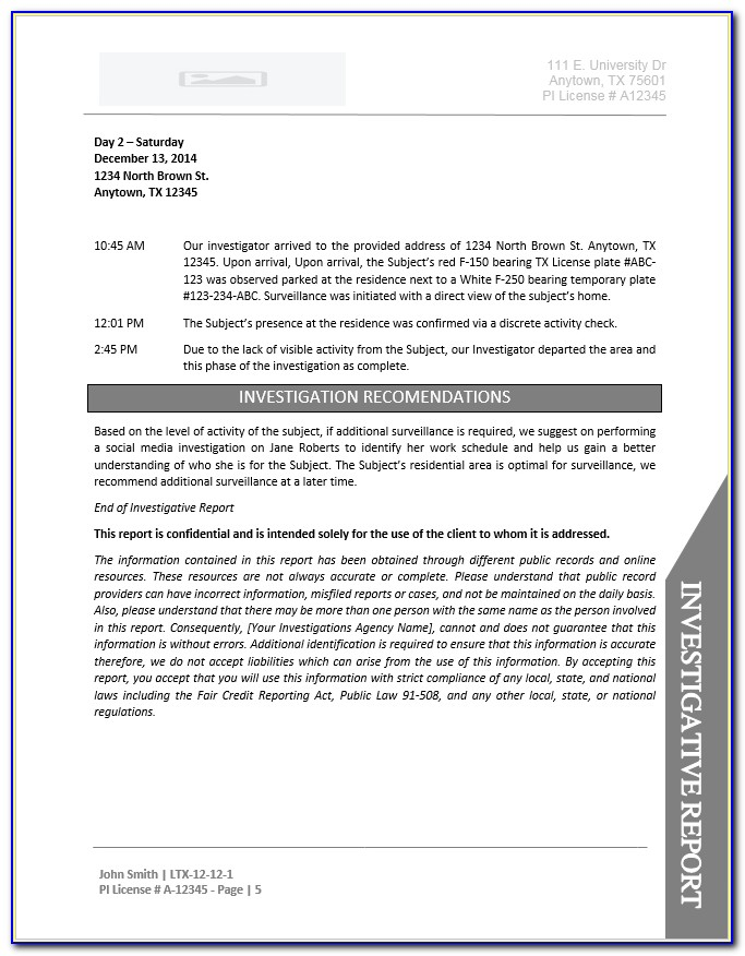Dog Walking And Pet Sitting Contract Template Uk