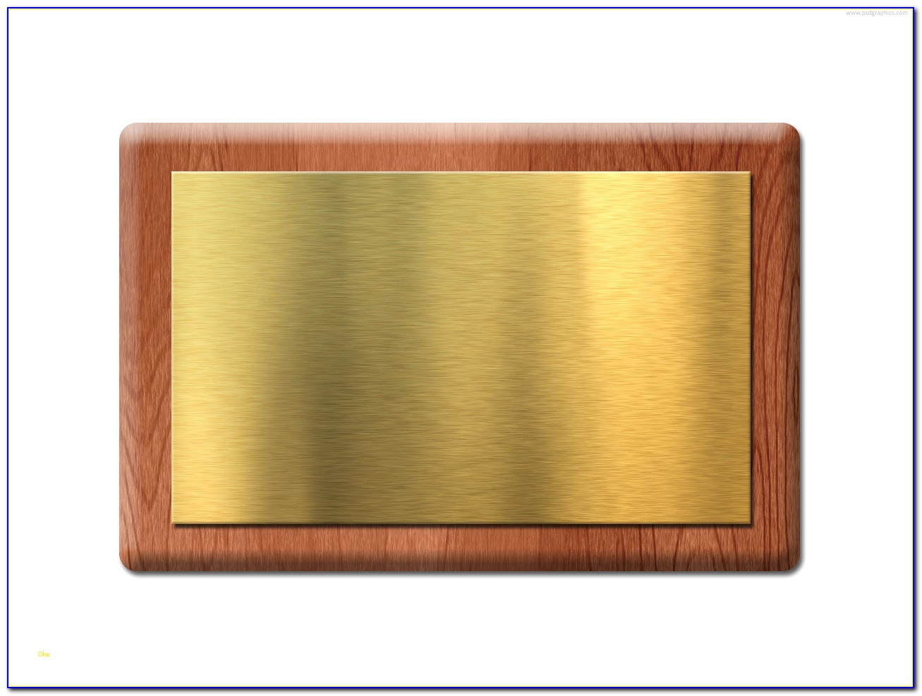 Name Plate Template Beautiful Door Name Plate Designs
