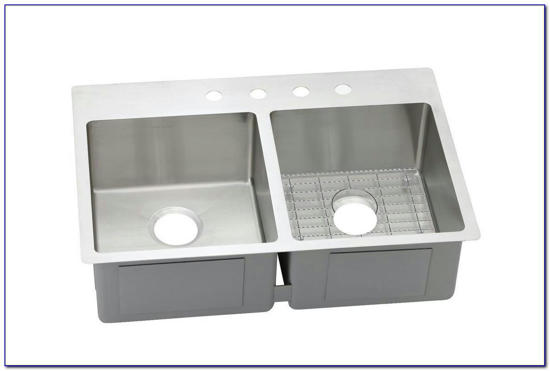 Elkay Kitchen Sink Templates