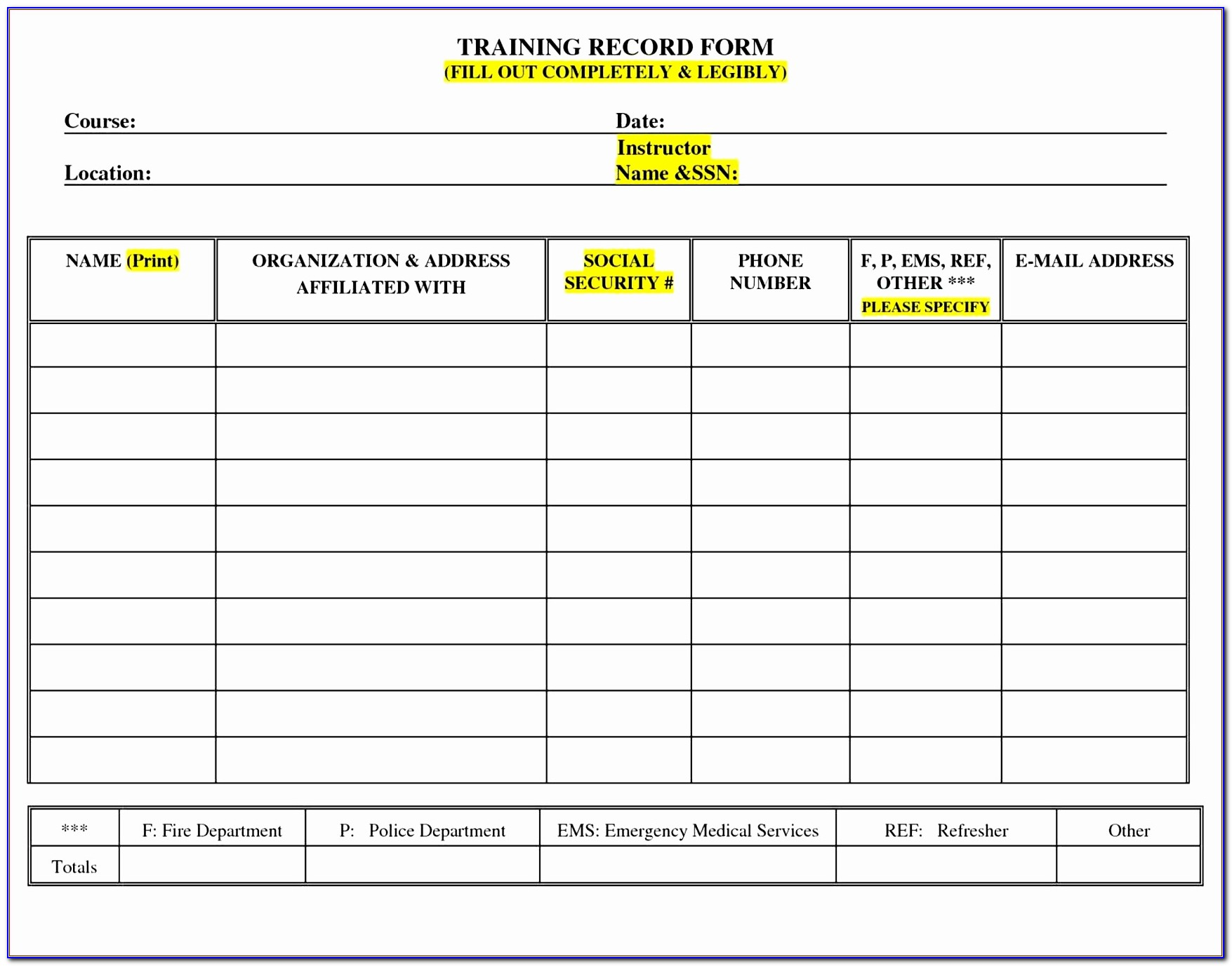 Pugh Matrix Excel Template Ikiqw Luxury Excel Car Employee Training Record Template