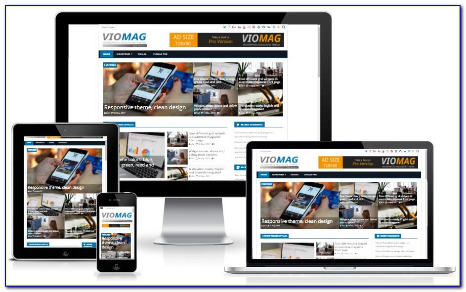 Escort Website Templates Free Download