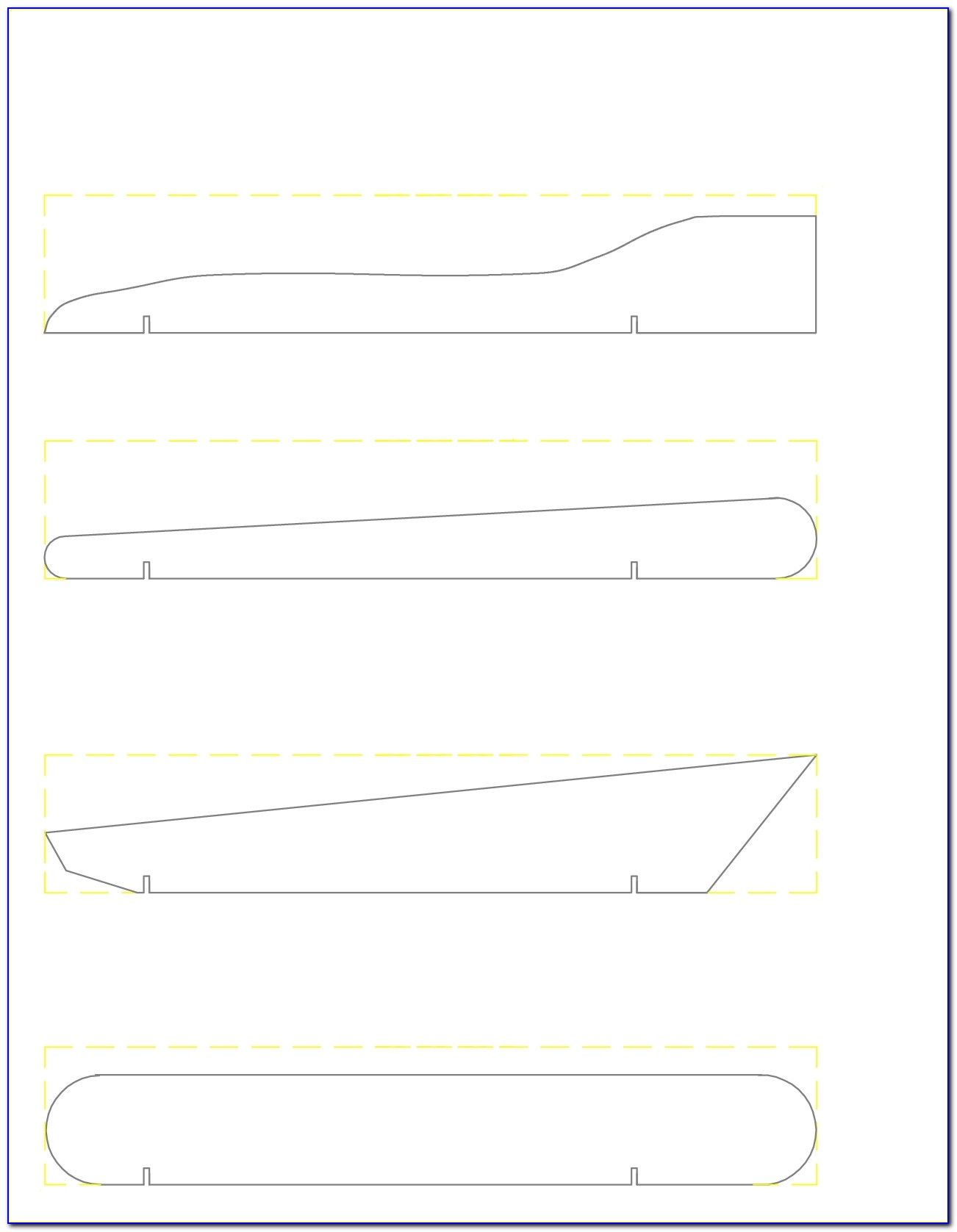 17 Best Ideas About Pinewood Der Car Templates On Pinterest Pinewood Derby Templates
