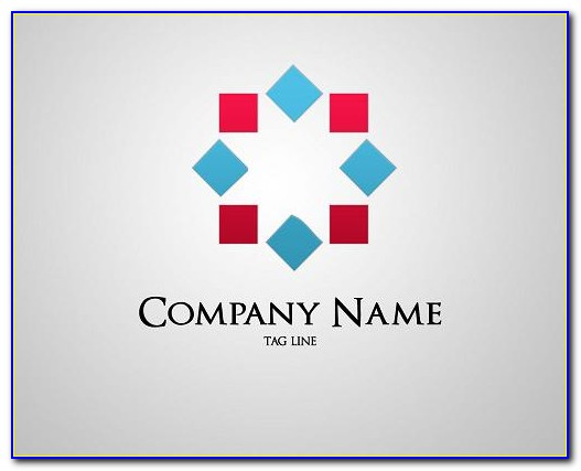 Free Download Company Logos Templates