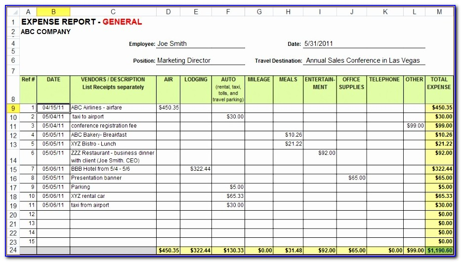 Stock Report Template Excel Tpzpd Beautiful Free Excel Payroll Template Uk Sample ? Pccatlantic