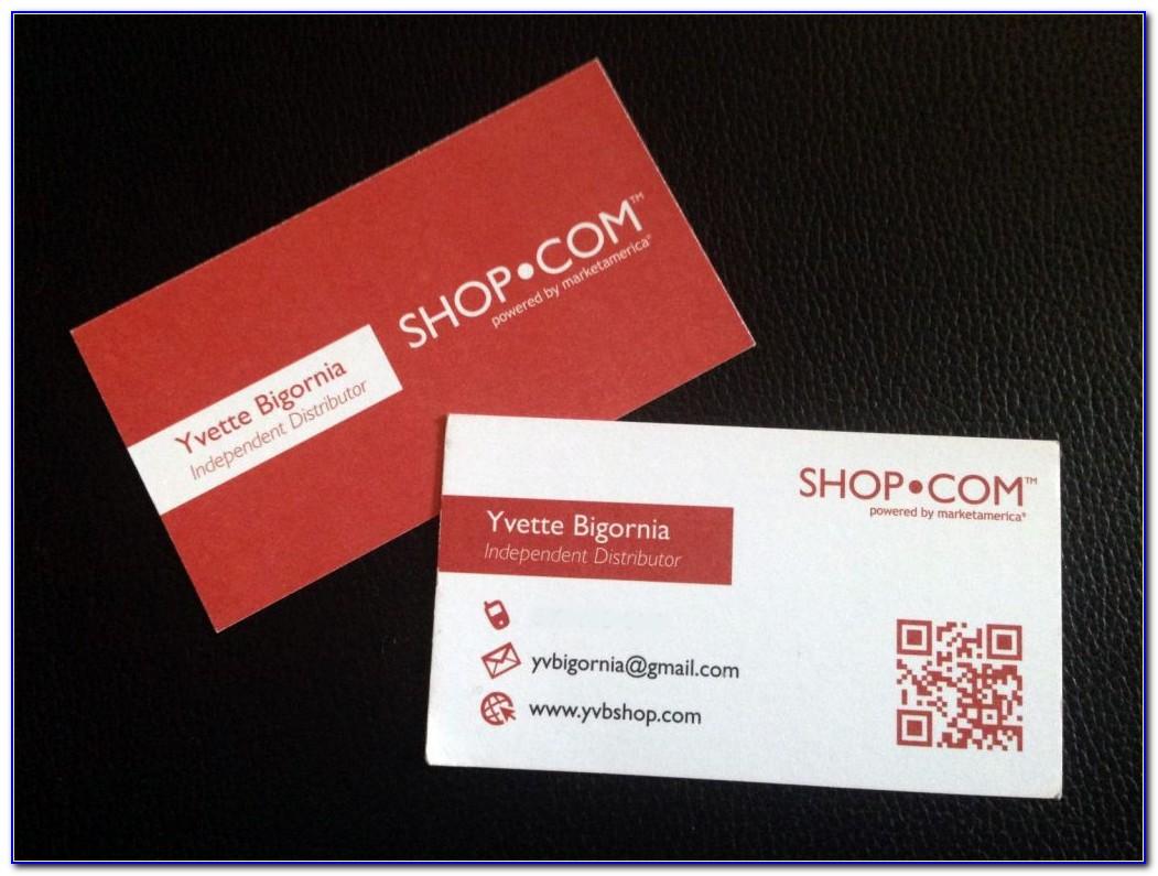 New Of Got Print Business Card Template Kharazmii In Got Print Business Card Template