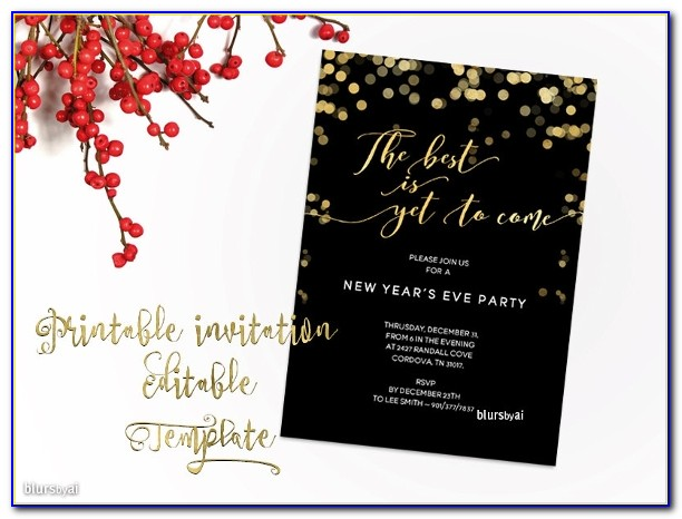 11 Free Download Holiday Templates In Microsoft Word Free Free Christmas Invitation Templates Word Free Christmas Invitation Templates Word